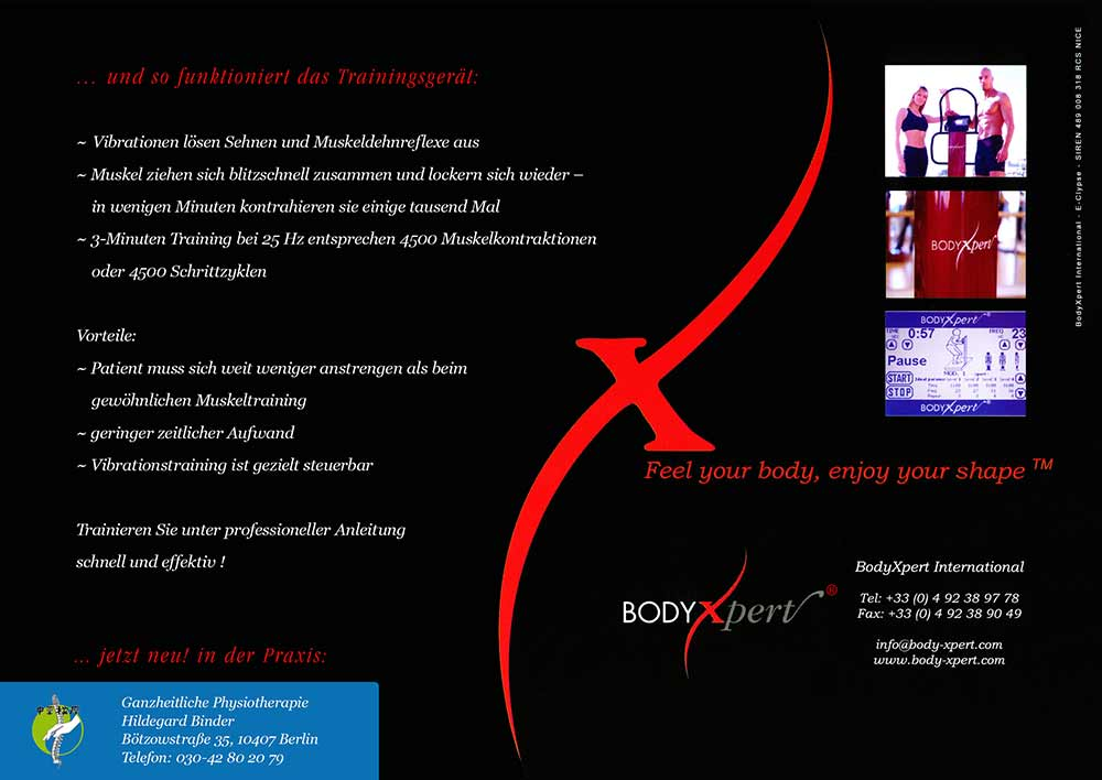 bodyexpert_Back